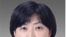 """野3당 """"이유정 지명철회ㆍ류영진 식약처장 해임"""" 총공세"""
