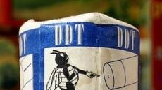 친환경 산란계 농장 맞아? 농약 DDT 검출 '충격'
