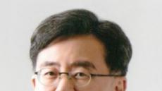 [한미 FTA 공동위 D-1] 관전 포인트…미국의 '창' 對 한국의 '방패'