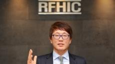 [IPO 돋보기] 무선주파수 증폭기 제조업체 RFHIC, 내달초 코스닥 '노크'