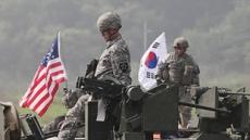 """통일부 """"을지연습, 연례적ㆍ방어적…북한 특이 동향 없어"""""""