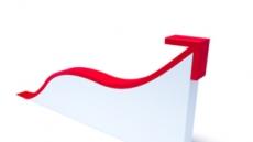 삼성바이오로직스, 日제약사와 신약개발 계약…4% 급등세