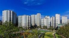 마포지역 아파트 가격 '나홀로 독주'