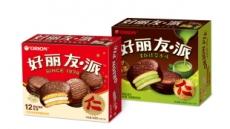 오리온 초코파이, 중국 충성도 식지 않았다