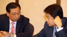 [통상임금 장외 여론전]기아차 노조 '부분 파업' vs 박한우 사장 '울분 토로'