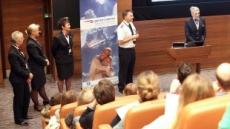 '비행기 공포증' 세계 2000만명, 극복 방법은?