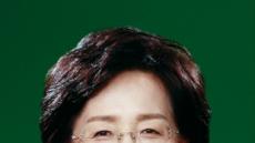 """송파구, """"생활소음, 비산먼지 OUT"""""""