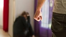 커플링 안했다며 '엎드려뻗쳐'…데이트폭력 20대 남성 실형