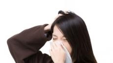 ['덥고 눅눅한' 막바지 여름, 만성질환자들 건강수칙④] 에어컨 켜고 자면 호흡기질환자는 고통스럽다