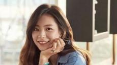 """키이스트 """"배용준 박수진 부부, 둘째 임신"""" 공식 발표"""