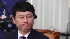 민주당, 정발위원 9명 발표···추가 인선 남아