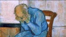 즉석에서 우울증 진단…구글, 모바일 서비스 출시