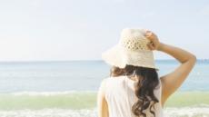[휴가後에 ①] 얼룩덜룩ㆍ화끈화끈…피부 속 태양의 흔적을 지워라