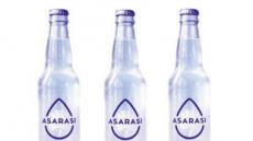 미국 탄산음료보다 생수…프리미엄 제품 잇단 출시