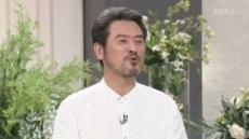 """남경읍 동생 남경주에 """"자주 기절해…물뿌리면 깼다"""""""