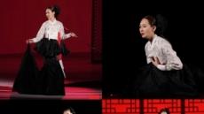 채시라, 오페라 '동백꽃아가씨'에서 변사역 '신의 한 수' 극찬
