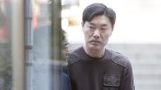 """'구단 돈거래' 최규순 前심판…""""야구팬께 진심으로 사과"""""""