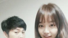 '개콘' 이문재-'웃찾사' 한다혜 내년 1월 결혼