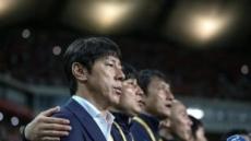 한국, 러시아월드컵 가는 길노쇠한 우즈벡, 밀어붙여라