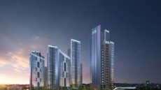 강남 대표 브랜드타운 아파트 GS건설 '신반포센트럴자이' 분양
