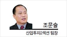 [프리즘-조문술 산업투자2섹션 팀장]'병원비 걱정 없는 나라' 가능할까?