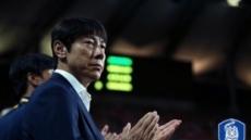 '탈락 쓰나미' 피한 한국축구…1500억 건진 씁쓸한 기적