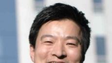 김생민 'SNL9' 뜬다, 23일 특별 생방…신동엽의 희생 '훈훈'