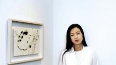 '포스트 단색화가' 김민정 국내 개인전