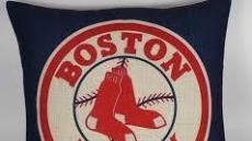 MLB 보스턴 레드삭스 부정행위…애플워치로 사인 훔쳐