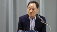 미뤘던 U-23 축구대표팀 감독 선임, 이달중에… 최용수ㆍ정정용 물망