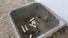 [생생건강 365] 흡연, 발기부전은 물론 성기능에도 악영향