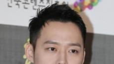 """박유천, 9월 결혼식 연기…""""날짜·장소 비공개"""""""