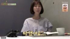 """'시골빵집' 이수경, 사업 실패 고백…""""카페 임대료만 1600만원"""""""