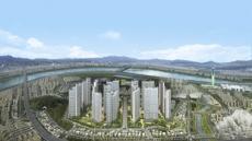 하남에 1,898가구(예정)의 대단지 중소형 아파트 공급 예정