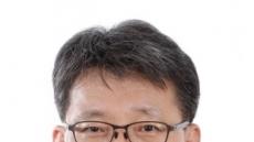 [CEO칼럼]혁신도시 제2막을 맞이하며…여인홍 한국농수산식품유통공사 사장