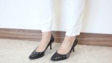 [생생건강 365] 신발 굽높이와 발 건강은 반비례