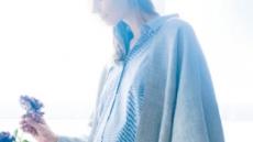 유니클로, 브랜드 최초 '임부복' 출시…신생아 라인업 확장