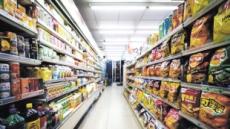 [aT와 함께하는 글로벌푸드 리포트]대만, 중식요리·디저트 즉석 조리식품시장 급성장