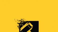 """""""인턴부장, 패배만 1만번 한 학생이 전하는 진심""""…TBWA코리아 대학생 스피치 프로젝트 '망치7' 개최"""