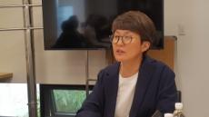 김선정 광주비엔날레 대표, 총괄큐레이터 겸임