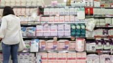 [단독]한쪽은 면세 한쪽은 과세…식약처, 생리대 분류기준 '모호'