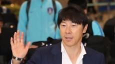 '2기 신태용호' 이승우 합류?…추석연휴 유럽 원정 평가전
