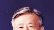 세계태권도평화봉사재단, 태권도로 한국알리기 앞장
