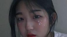 """최준희, 외할머니 무혐의 처리에 """"서운해"""""""