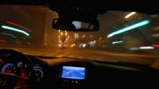 어두웠던 터널 조명 'OUT'…운전자 피로 줄인다