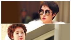 """김선아 """"캐릭터 비추는 '거울'과 얘기하듯…그 삶을 만들어갔죠"""""""