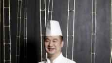 [2017 코릿-맛을 공유하다(착한 재료가 곧 맛 ②)] 홍연 주방장이 말하는 '식재료와 음식', 그 인연