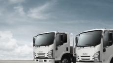 현대차 독점 깨자…중형 트럭 시장에 中ㆍ日 잇단 도전장