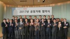 HDC현대산업개발, 협력사 대금 2200억원 조기 지급