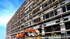 분양가상한제 적용 아파트 기본형 건축비 2.14% ↑